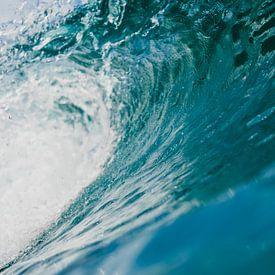 Wellen Mentawai 7 von Andy Troy