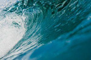 Wellen Mentawai 7