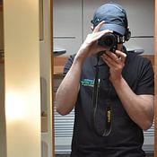 niels broekhuizen photo de profil