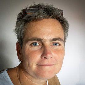 Peschen Photography avatar
