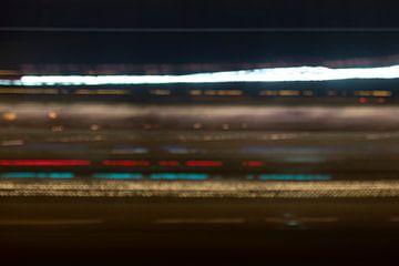 IC 2916 van han Soete