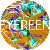 Eyereen Photography by Irene Noordhof profielfoto