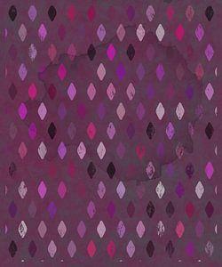 Pattern N.5