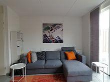 Kundenfoto: Grand Prix von Frans Mandigers, auf leinwand