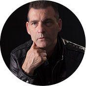 Henny Brouwers Profilfoto