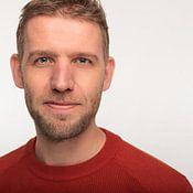 Mark Dankers Profilfoto