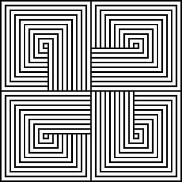ID=1:2-10-58 | V=027-28 von Gerhard Haberern