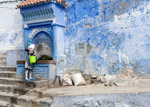 Maroc0541