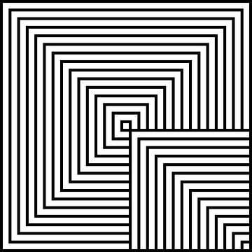 ID=1:2-15-88 | V=048 van Gerhard Haberern