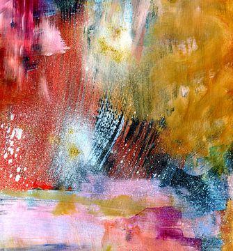 Traumzeit 111 von Claudia Gründler