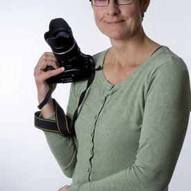 Renate Oskam avatar