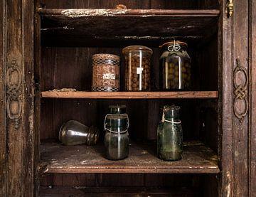 Nieuwe collectie van wanddecoratie keuken galerij eetkamer ideeën