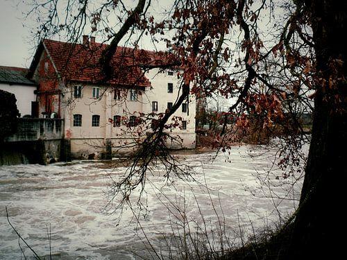 urban/rural decay 02 van