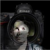 Nico Garstman profielfoto
