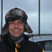 Victor Van Rooij profielfoto