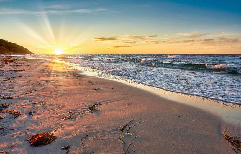 Ostsee von Einhorn Fotografie