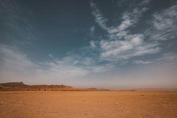 Marokko sahara 7