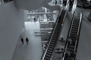 het Forum Groningen 03