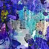 Purple exclusion von PictureWork - Digital artist Miniaturansicht