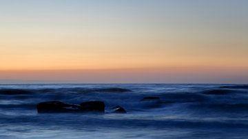 Die Wellen von Christophe Zenner
