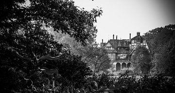 Chateau Notebohm van David Smets