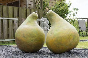 De Kus van Ed Cornelissen