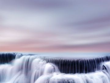 Flow von Jacky Gerritsen