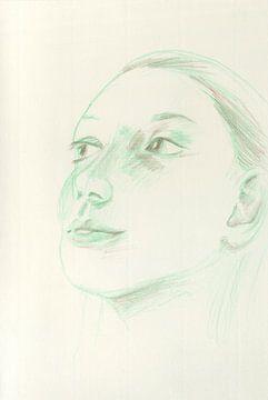 Ruhig von ART Eva Maria