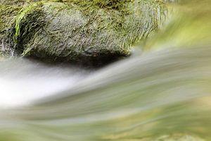 Wasserstrudel