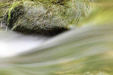 Wasserstrudel von Jana Behr
