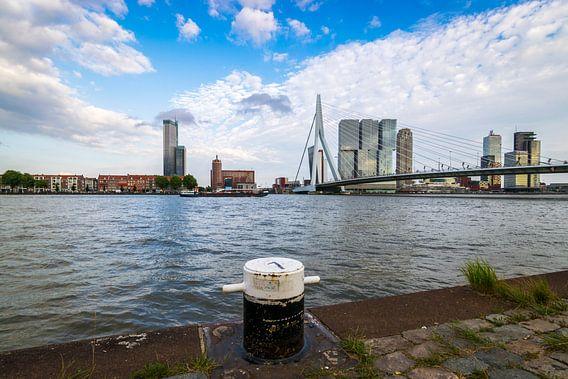 Rotterdam ! van Ton Kool