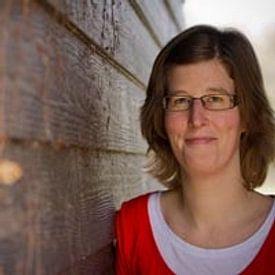 Danielle Kramer avatar
