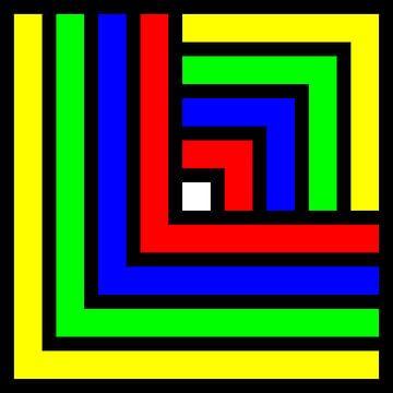 ID=1:2-05-28 | V=046-RR-01 van Gerhard Haberern
