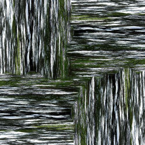 linear forrest (05w) van