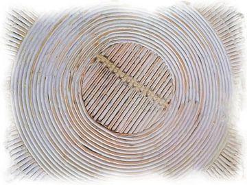 Kreise und Linien von Maurice Dawson