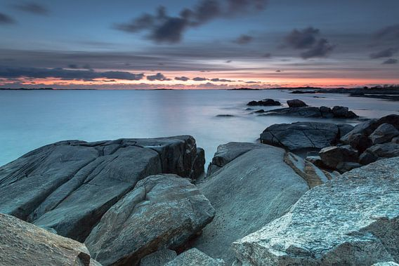 Vestersand Lofoten
