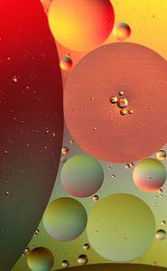 Bubbles Creations
