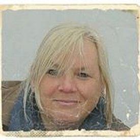 Ilma Meijer avatar