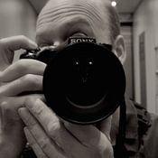 Eric Oudendijk profielfoto