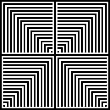 4xL | N=15 | V=29 | 02x02 van Gerhard Haberern