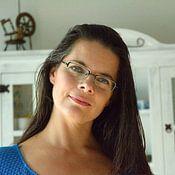 Christa Thieme-Krus profielfoto