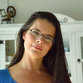 Christa Thieme-Krus avatar