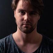 Daniel Houben profielfoto