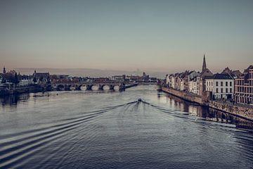 I am Maastricht // Mestreech van Rita Kuenen