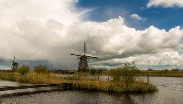 typisch nederlands van