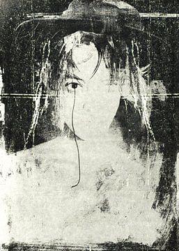 spellbound van sandrine PAGNOUX