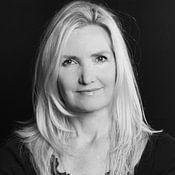 Marieke Feenstra Profilfoto
