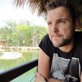 Sven Broeckx avatar