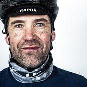 Léon van Bon - FOR THE LOVE OF MY BIKE photo de profil