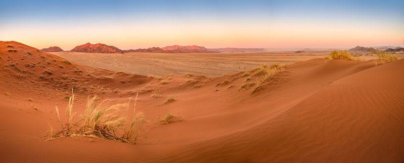 Sunset Elmi van Thomas Froemmel